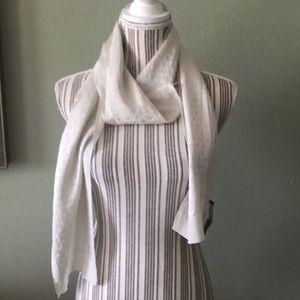 Marc Jacobs 100% Silk (seta)